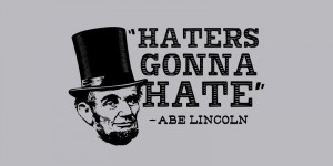 ... , Cars, Fashion ... fake-abraham-lincoln-quotes-internet Clinic