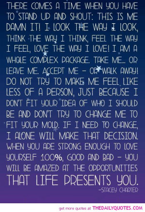 Motivational Inspirational