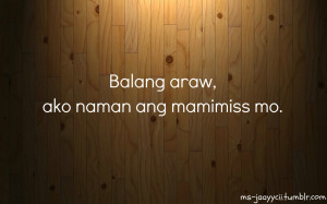 quote patama qoutes pinoy patama lines for boys pang asarcrush quotes ...