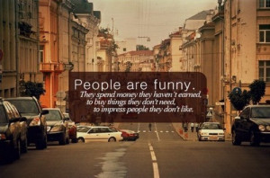 30+ Collections Of Funny Quotes That Make You Happy