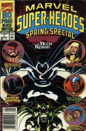Details for Marvel Super-Heroes v2
