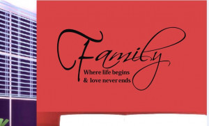 holiday family quotes Promotion