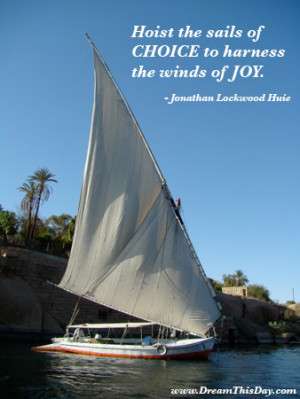 sails quotes and sayings quotes about sails by jonathan lockwood huie