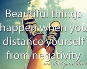 Source: http://inspirationalfamousquotes.blogspot.com/2014/01 ...