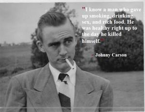 know a man Johnny Carson 618 x 478