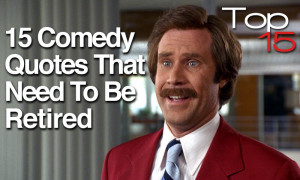 Adam Sandler Movie Quotes Old adam sandler movies