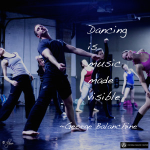 Dance Shoes and Apparel for Men, Women and Children
