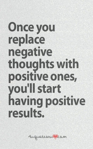 Motivational, deep, quotes, cool, sayings, positive, results