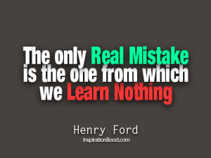 , Henry Ford Quote, Quotes Henry Ford, quotes by Henry Ford, Quotes ...