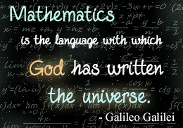 Galileo Famous Quotes