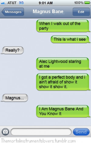 ... funny quotes the mortal instruments series sep 22 2013 more info