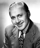 Jack Benny Quotes and Quotations