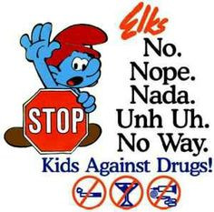 say no to drugs quotes just more sayings no to drugs quotes say no to ...