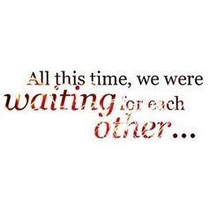 reunite love my hunk more than anyone more glad love reunited quotes ...