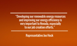 Conservative Leaders on Clean Energy