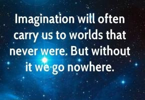 imagination quotes free imagination quotes photography free photo of ...
