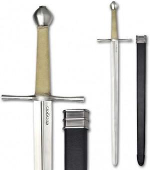 Swordmark-swords page 12 of 12