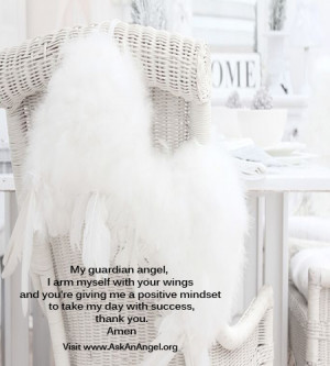 You Are my Guardian Angel Quotes my Guardian Angel i Arm