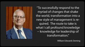 File Name : Deming_quote.png Resolution : 615 x 342 pixel Image Type ...