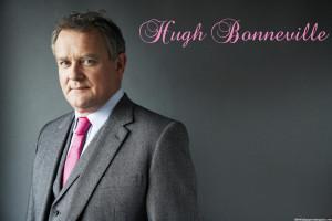 Hugh Bonneville 2014 Images, Pictures, Photos, HD Wallpapers