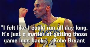 basketball-quotes-kobe-quote.jpg?461c0c