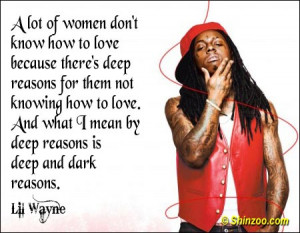 lil-wayne-quotes-sayings-012