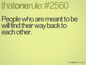 ... quotes spiritual quotes texting quotes trust quotes others quotes