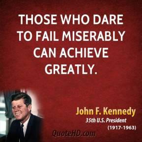 Richard Leakey Quotes