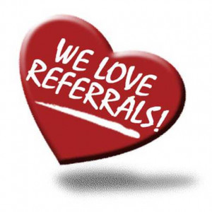 Why Referral Marketing Works So Well