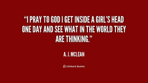 quote-A.-J.-McLean-i-pray-to-god-i-get-inside-237088.png