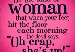 Related Pictures 50 exciting and fabulous quotes for girls