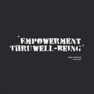 9379-empowerment-thru-well-being-1.png