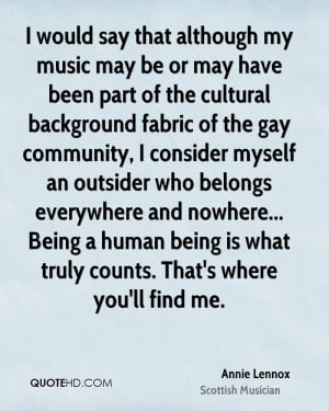 annie-lennox-annie-lennox-i-would-say-that-although-my-music-may-be ...