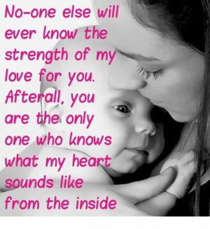 Mother Daughter Quotes mother-child Next Quote