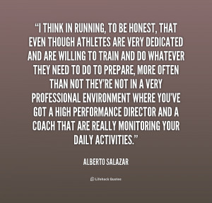 quote-Alberto-Salazar-i-think-in-running-to-be-honest-2-213095.png