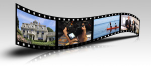 Real Estate Video Quotes