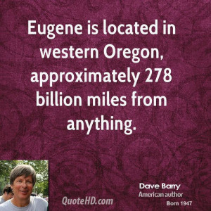 These are the dave barry quotes quotehd Pictures