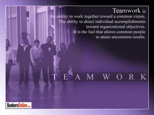teamwork quotes pictures. Desktop Wallpaper: 800x600.