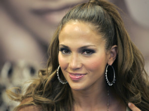 jennifer-lopez-and-aerosmith-somehow-persuaded-to-perform-on-american ...