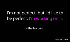 im not perfect quotes 5