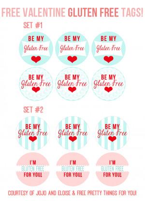 valentine-day-gluten-free-printables-fptfy-1