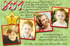 ... :Christian Christmas Quotes And Verses Religious Holiday Quotations