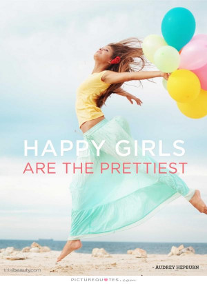 ... Quotes Girl Quotes Pretty Quotes Happy Girl Quotes Pretty Girls Quotes