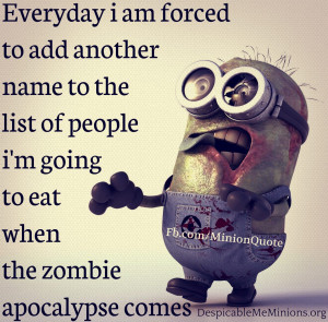 Minion-Quote-Every-day.jpg