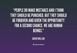 File Name : quote-David-Millar-people-do-make-mistakes-and-i-think ...