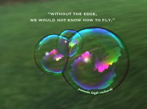 Quote Bubbles Printable