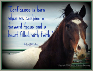 Cowgirl Faith Quotes http://pinterest.com/pin/311944711660008274/