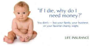 Need Money Life Insurance Quotes