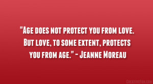 jeanne moreau quote