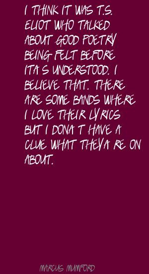 for quotes by Marcus Mumford. You can to use those 7 images of quotes ...